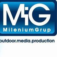 Milenium Grup