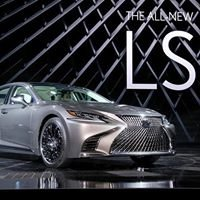 Lexus of Ft Wayne