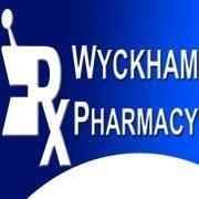Wyckham Pharmacy