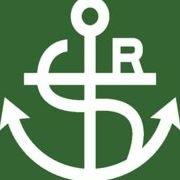 国際協力団体Anchor