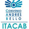 ITACAB - Convenio Andrés Bello