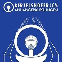 Bertelshofer