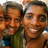 Arivu Peace Child India