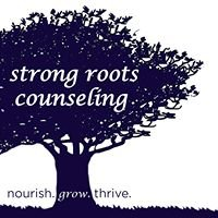 Strong Roots Counseling