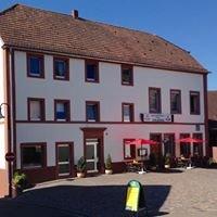 Gasthaus Golsong