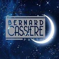 Bernard Cassière CZ