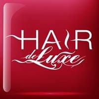 Hair-deLuxe.sk