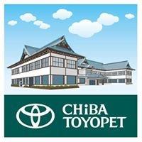chibatoyopet.co.jp