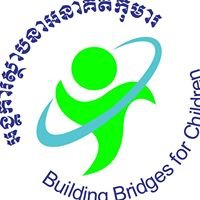 Building Bridges for Children