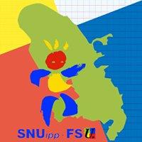 SNUipp-FSU Martinique
