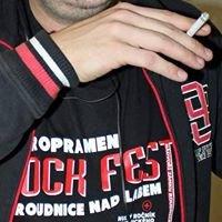 Rockfest Roudnice nad Labem 2014