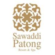 Sawaddi Patong Resort & Spa สวัสดีป่าตอง รีสอร์ท แอนด์ สปา
