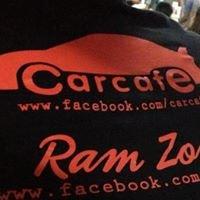 Car Cafe'