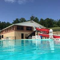 Crystal Springs Recreation