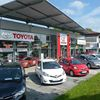 Auto Hausmann GmbH