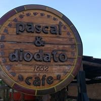 Pascal & Diodato