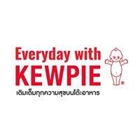 Kewpie Thailand