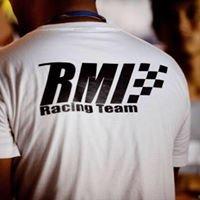 RMI Racing Team
