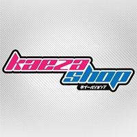 Kae_Za Shop