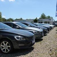 Auto Heinz & Marx GmbH & Co. KG