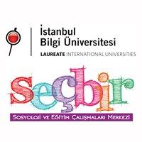 Sosyoloji ve Eğitim Çalışmaları Merkezi