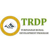 AUA - Turpanjian Rural Development Program