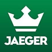 Paul Jaeger Lackfabrik