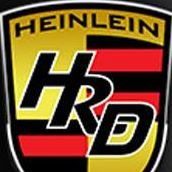 Heinlein Racing Development