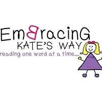 Embracing Kate's Way