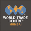 World Trade Centre - Mumbai