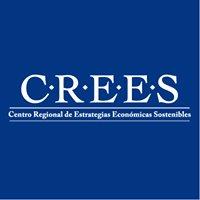CREES RD