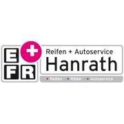 Reifen Hanrath
