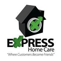 Express Home Care LLC