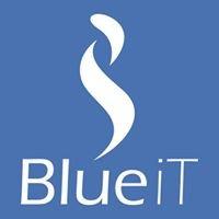 Blue it Capacitación Profesional