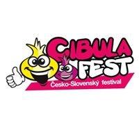 CIBULA FEST
