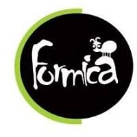 Formica Art