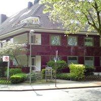 Kleintierpraxis Dr. Neumann & Dr. Roos-Schliepkorte