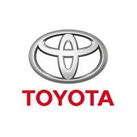 Toyota Sørvest