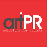ART PR