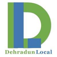 """""""Dehradun local"""""""