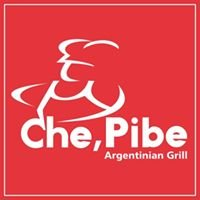 Che Pibe Argentinian Grill