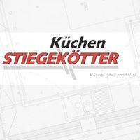 Küchen Stiegekötter OHG
