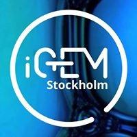 iGEM Stockholm