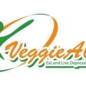 VeggieAb