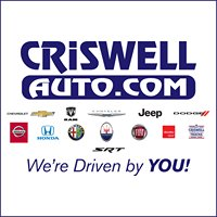 Criswell Automotive