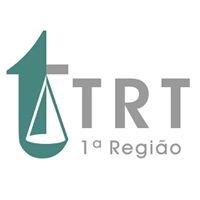 Tribunal Regional do Trabalho da 1ª Região - TRT/RJ