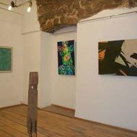 Dalan Art Gallery