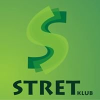 STRET klub