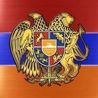 Հունաստանում ՀՀ դեսպանություն/Embassy of Armenia to the Hellenic Republic