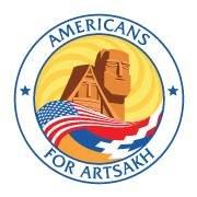 Americans for Artsakh